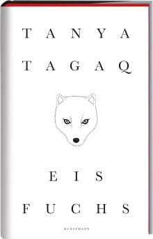tagaq