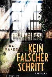 KEIN_FALSCHER_SCHRITT