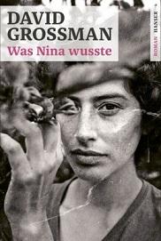 WAS_NINA_WUSSTE