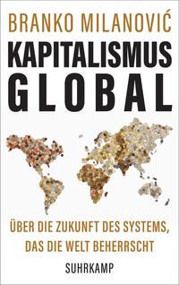 kapitalismus_global